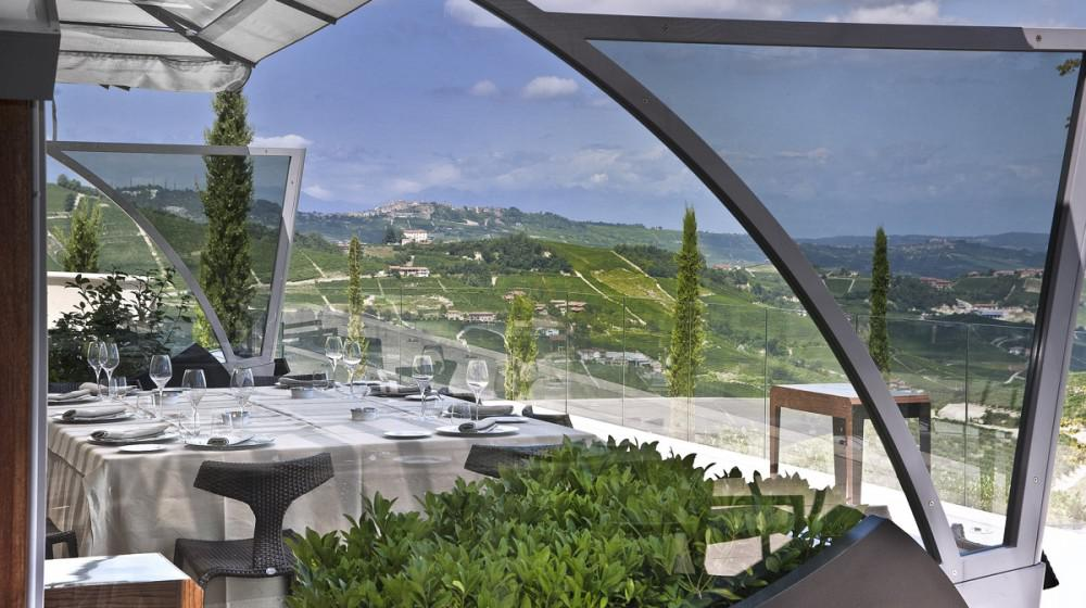 Boscareto Resort And Spa