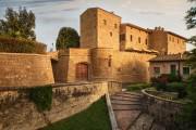Il Castelfalfi