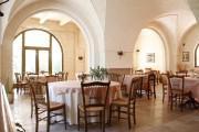 Il Palmento Hotel Relais