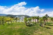 Infinity Resort Tropea