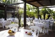 Is Molas Resort