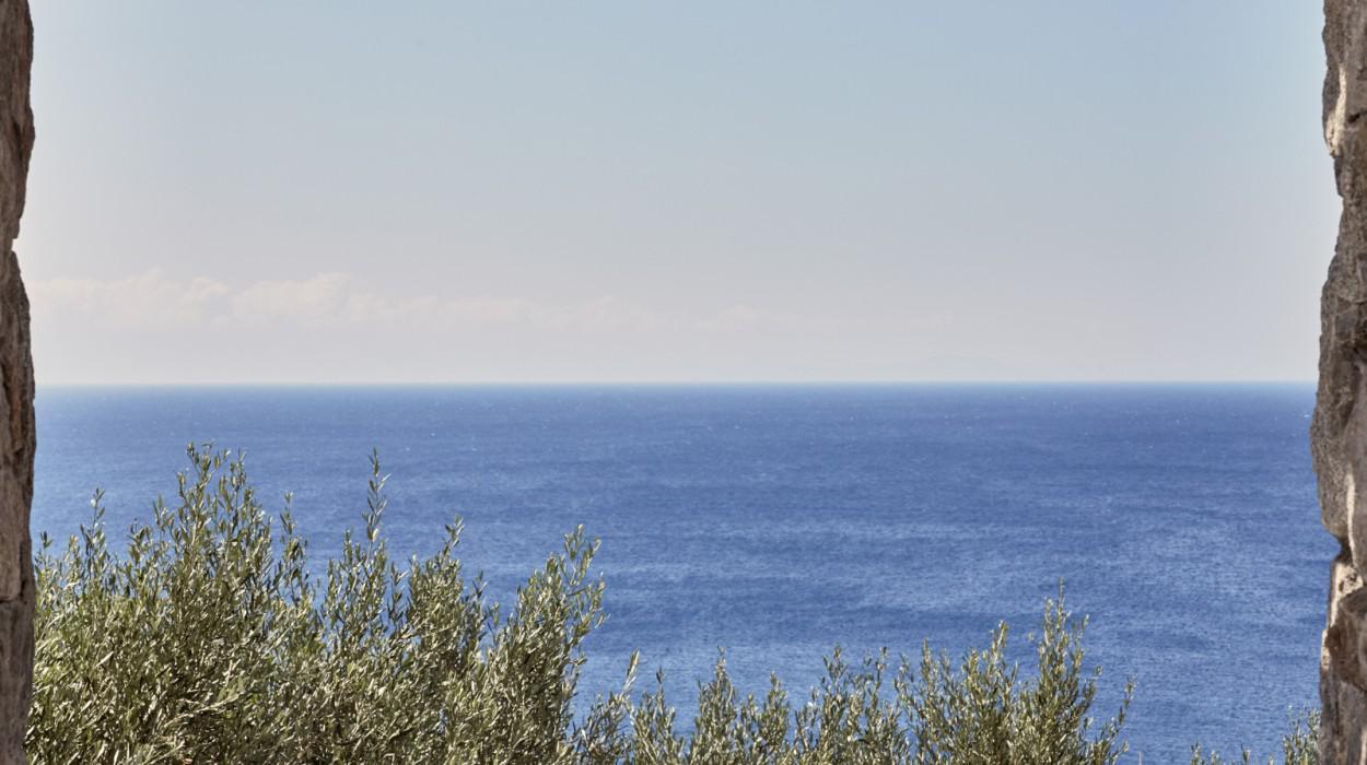 Kirini My Mykonos Retreat