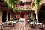 La Casona de Calderon Hotel Museo