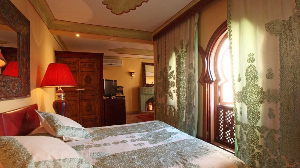 La maison arabe hotel spa cooking workshops en for A la maison en arabe