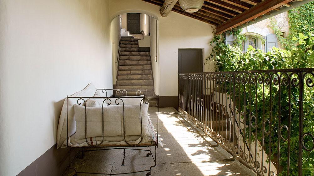La Maison d'Ulysse