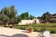 La Maison les Jardins d'Argane