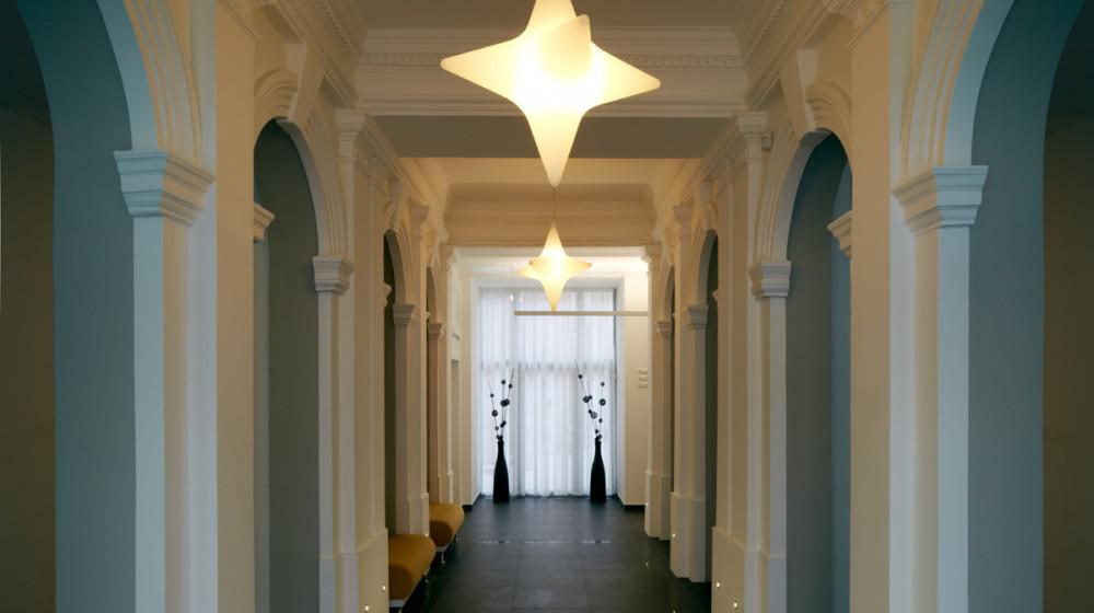 la prima fashion hotel vienna in vienna vienna