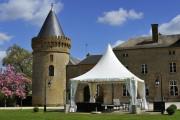 Le Domaine Chateau du Faucon
