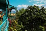 Le Jardin Des Biehn