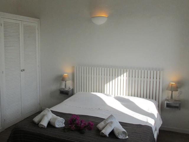 Superior Appartement avec 1 chambre