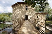 Le Moulin de Pezenas