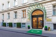 Le Premier Boutique Hotel