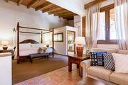 Ljs Ratxó Hotel