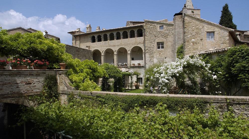 Buy apartment in Bevagna Prices