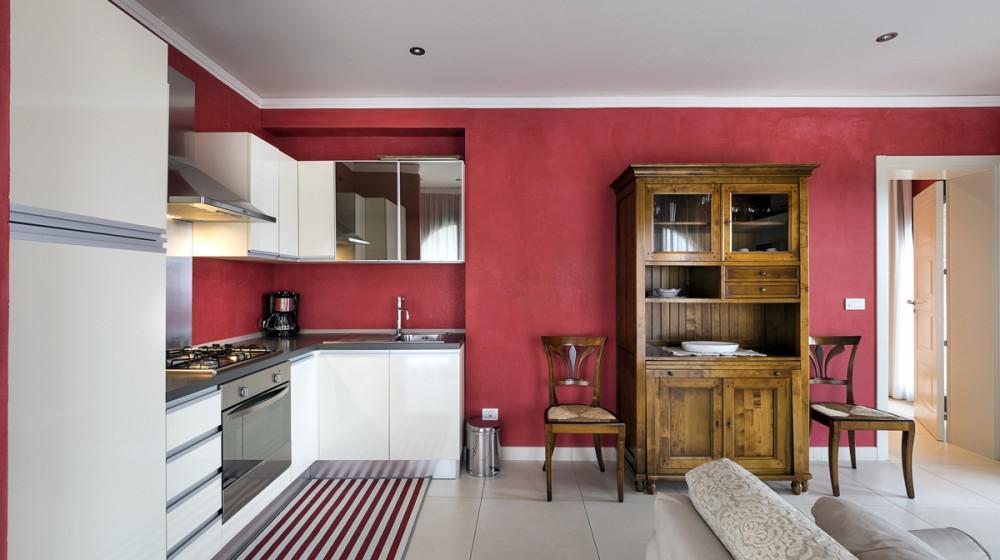 Luxury Residence Taormina