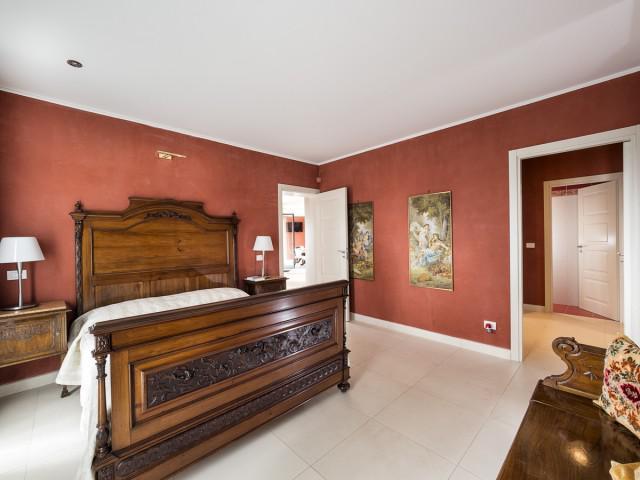 Appartement 1 Chambre, Etna avec terrasse, vue sur la mer et l'Etna, étage piscine