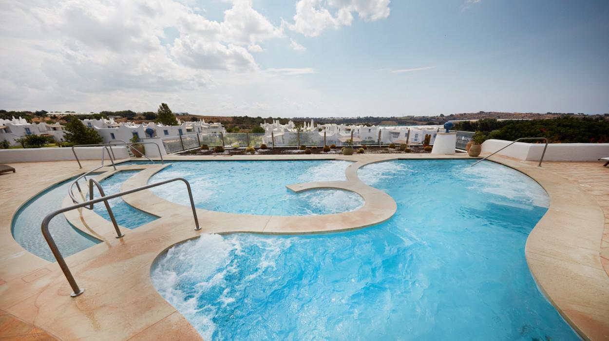 Marsa Siclà Resort