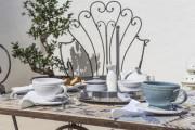 Masseria Le Mandorle