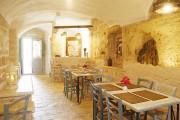 Masseria Montenapoleone