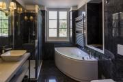 Mediterraneo Emotional Hotel & Spa