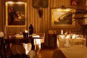 Metropole Hotel Venice