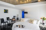 Suite Design sea view