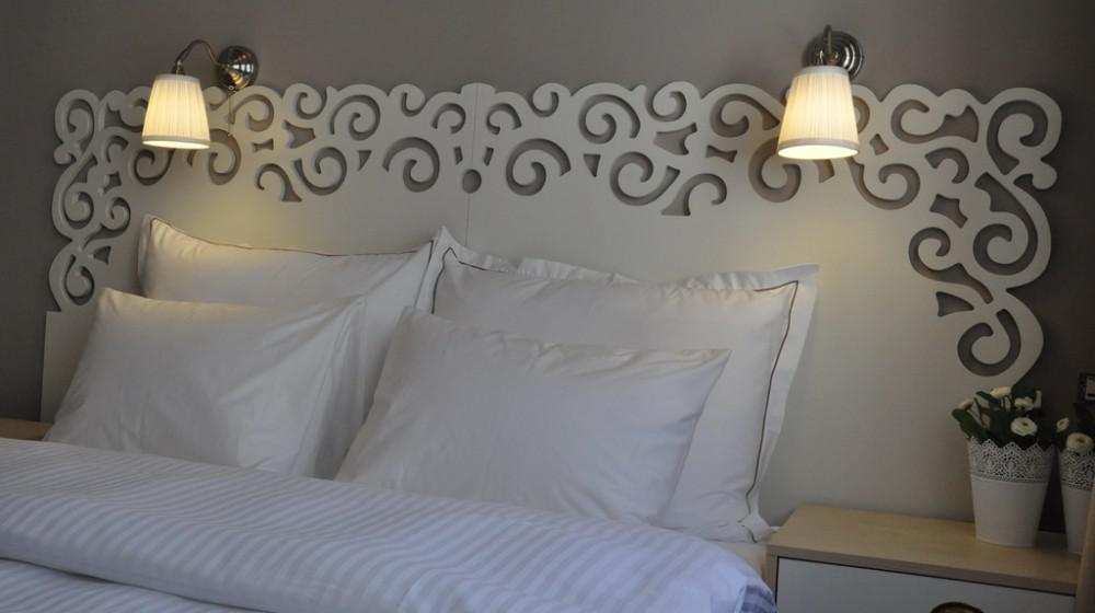 Miel Suites