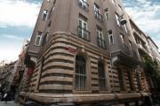 Misafir Suites 8 Istanbul