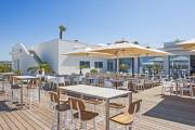 Modica Beach Resort