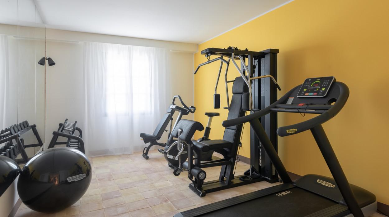 Momentum Wellness Bio Resort