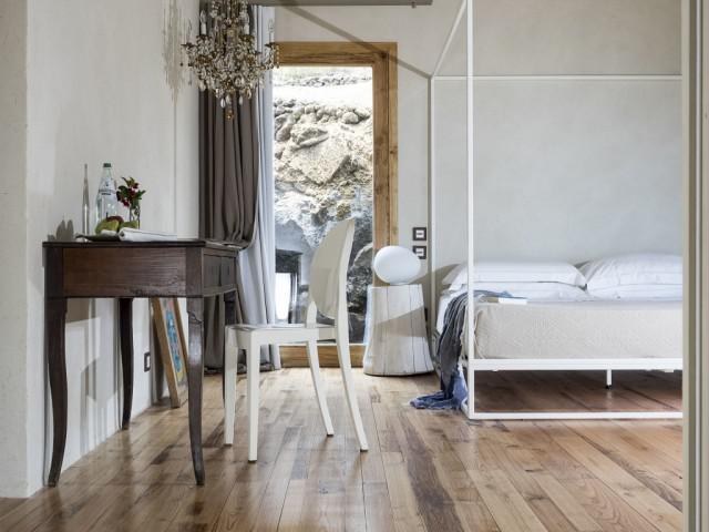 Exclusive Suite Elegante