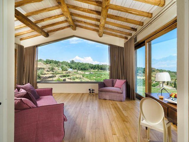 Estate Villa Meerblick