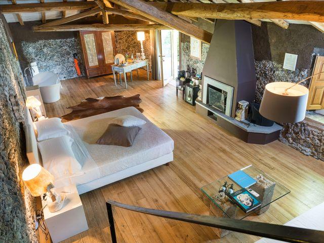 Estate Suite