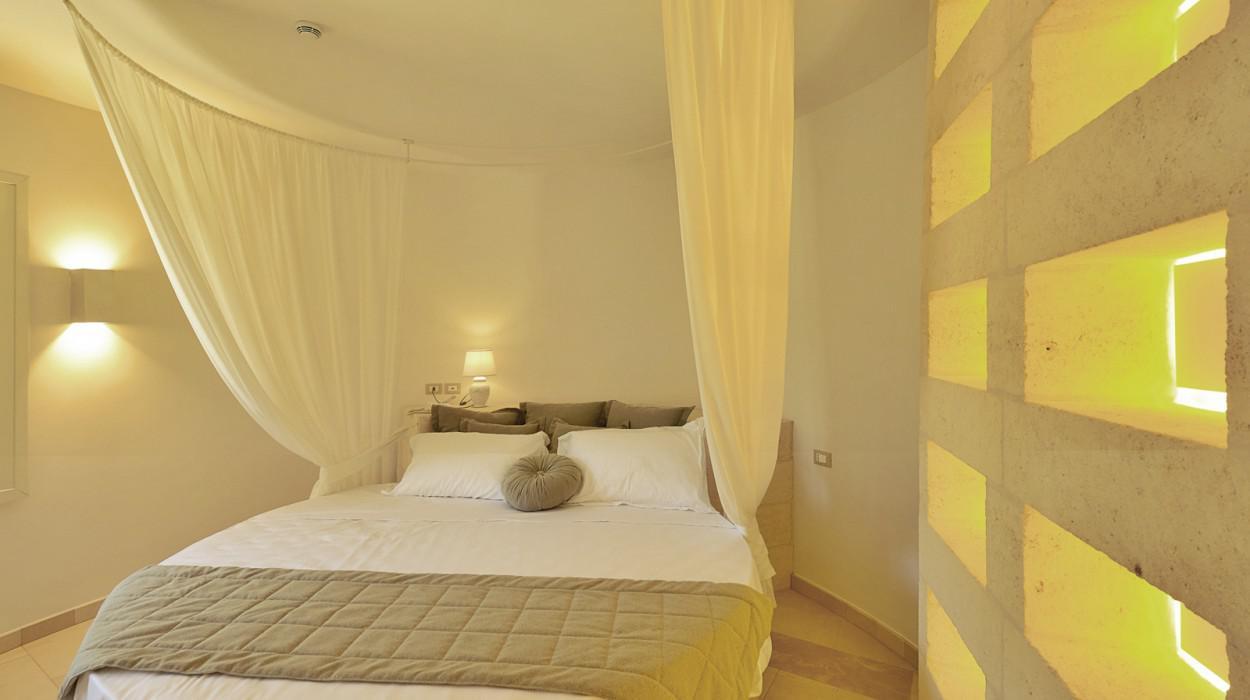 Montiro' Hotel