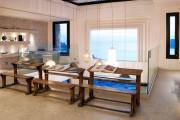 Myconian Avaton Resort