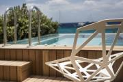 Mykonos Dove Beachfront Hotel
