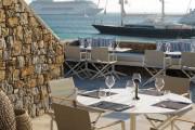 Mykonos Riviera Hotel & Spa