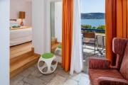 Mykonos Theoxenia Luxury Boutique Hotel