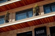 Nakar Hotel