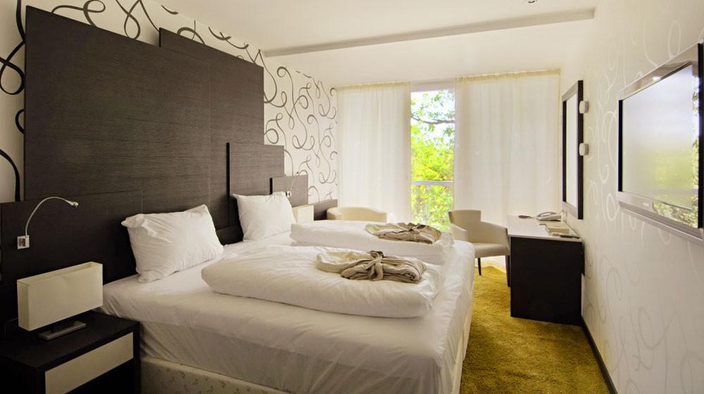 Valtur Novi Spa Hotels Resort