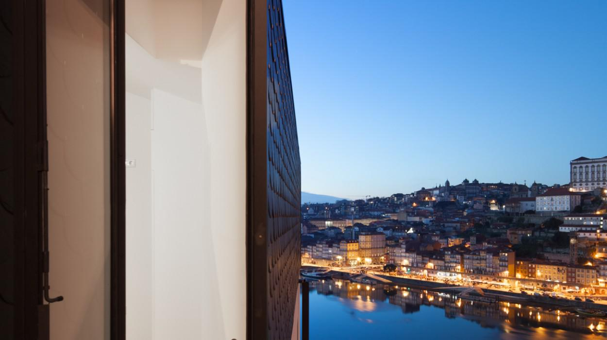 Oh! Porto Apartments