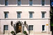 Palazzo Seneca