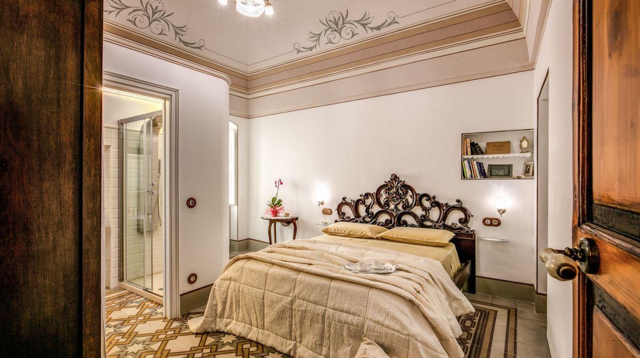 Palazzo Stunis Charme B&B