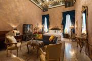 Palazzo Venart Luxury Hotel