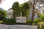 Pilos Deluxe