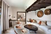 Pitrizza, a Luxury Collection Hotel