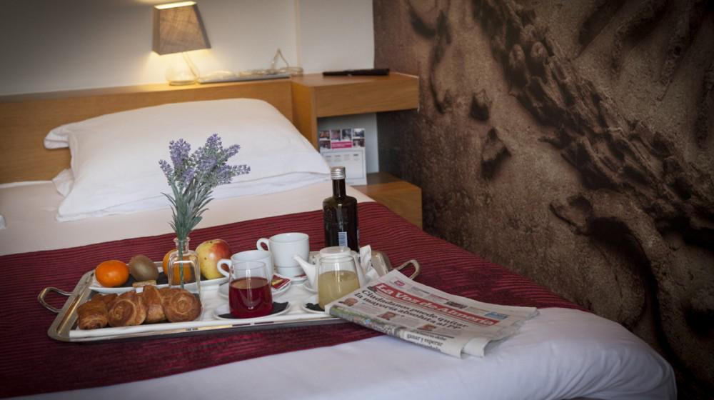 Aire Hotel & Ancient Bath Plaza Vieja
