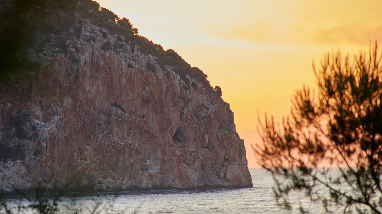 Pleta de Mar by Nature - Adults Only
