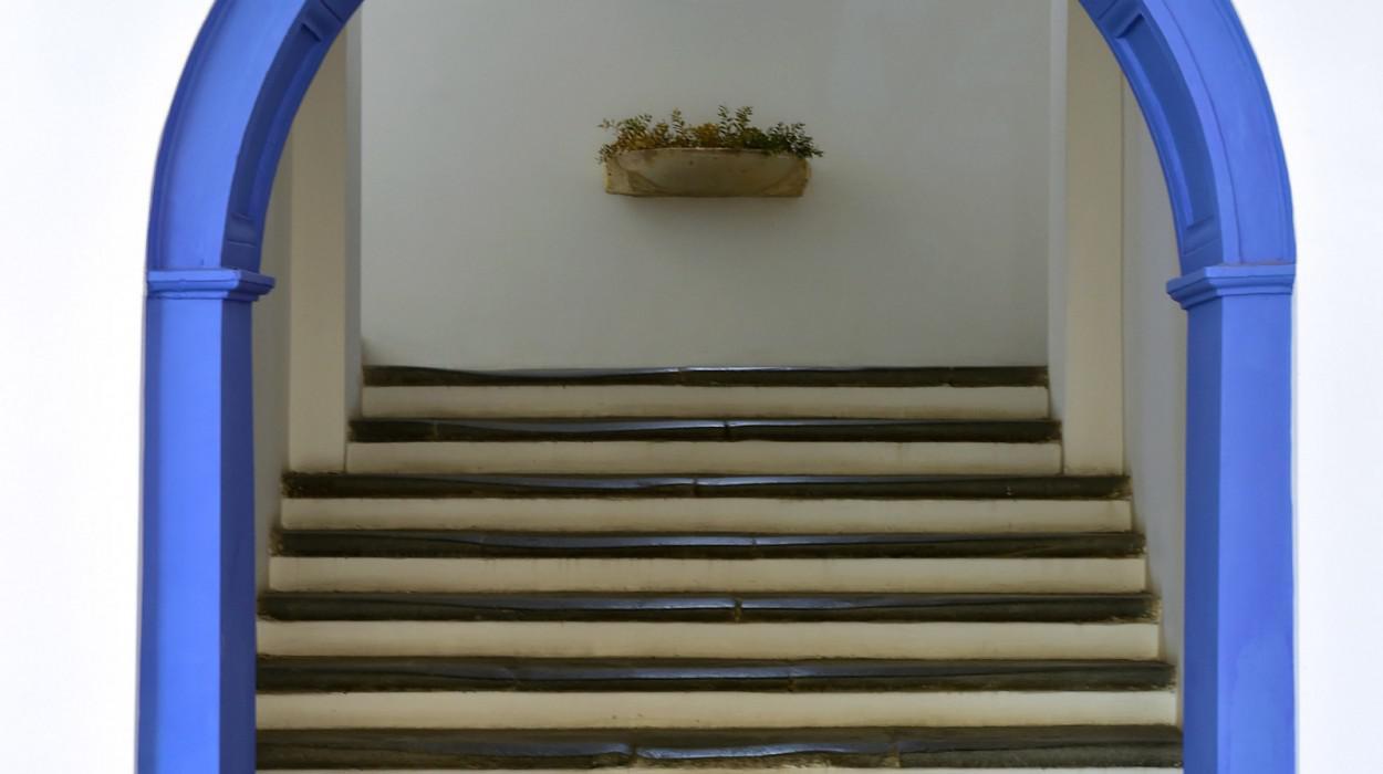 Pousada Arraiolos, Nossa Senhora da Assunção