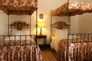 Special Offer - Double Room (over fifty-five years old)